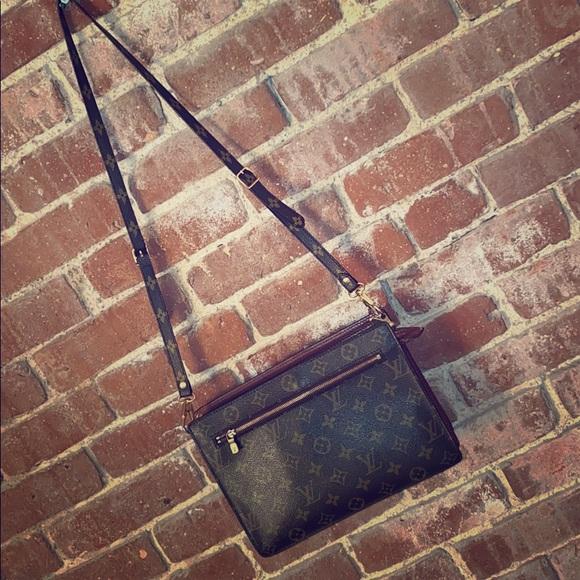 Louis Vuitton Handbags - Vintage Beauty